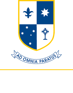 st-norbert-college-logo