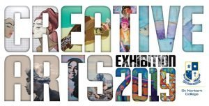 2019 Creative Arts Exhibition unveiled soon