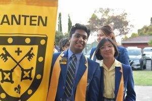 St Norbert College in Top 30 WA Schools