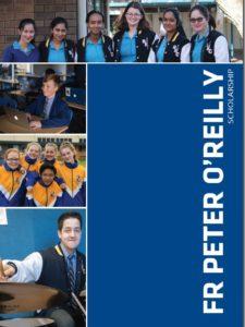 St Norbert College Scholarships
