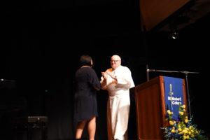 Br Patrick Doolan Award