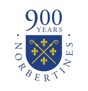 900 Years of the Norbertines