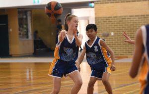 Academic, basketball  scholarships now open