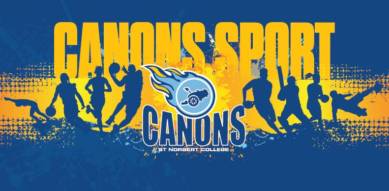 Canons Sport