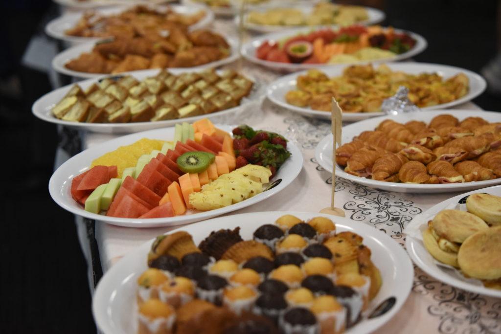 Celebrating Mums & Carers Breakfast